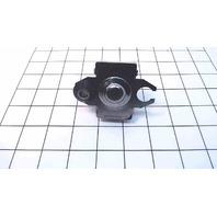 818997A1 Mercury 1988-1998 Starter Solenoid 75-225 HP