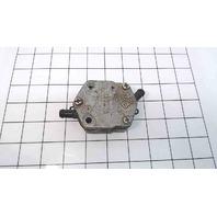 6E5-24410-03-00 6E5-24410-04-00 Yamaha 1984-15  Fuel Pump 115-300 HP