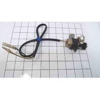 819503A1 Mercury Mariner 1994-2006 Enrichner Valve 65-125 HP