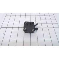 433352 Johnson Evinrude 1991-2006 Vapor Pump 90 100 115 150 175 HP