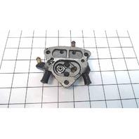 76575A9 76575A6 Mercury 1977-1990 Fuel Pump Assembly 35 50 60 70 HP