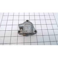 55156A5 Mercury 1970-77 & '85 Fuel Pump Assembly 40 65 80 115 135 150 HP