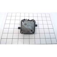 14360A78 C# 98766C1 Mercury 1988-2010 3 Connection Fuel Pump 30-300 HP