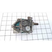 438815 439849 Johnson Evinrude 1997-1998 Fuel Lift Pump 150 175 HP