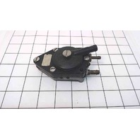 398867 433517 Johnson Evinrude 1987-1992 Fuel Pump Assembly 9.9 15 HP