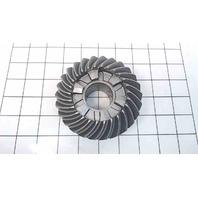 336561 Johnson Evinrude 1991-2015 Reverse Gear 135-225 HP Teeth: 26  Plates: 6