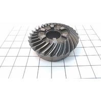 69L-45571-00-00 Yamaha 2002 & UP Reverse Gear W/ Bearings 200-300 HP T:28 P:6