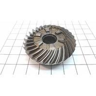 60X-45560-00-00 Yamaha 2003-2006 Gear W/ Bearing 200-300 HP Teeth: 28 Plates: 6