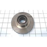 C# 828176 Mercury Mariner Forward Gear W/ Bearings Teeth: 28 Plates: 6