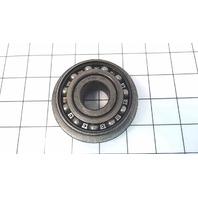 79158T 79158 Mercury 1980 & 1982-97 Reverse Gear 20-50 HP Teeth: 26  Plates: 6