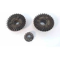 318304 397338 Johnson Evinrude 1986-2001 Gear Set  60 65 70 HP