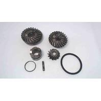 6H4-45571-00-00 663-45631-01-00 Yamaha 1989-1994 Gear Set & Clutch Dog 40 HP