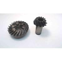 57300-94841 57621-94700 Suzuki 1985-1987 Reverse & Pinion Gear ONLY DT 55 65 HP