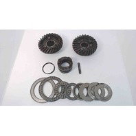 398035 340490 323664 Johnson Evinrude 1978 Gear Set & Clutch Dog 85-140 HP