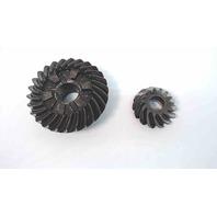 C# 324411 Johnson Evinrude Forward Gear & Pinion Gear