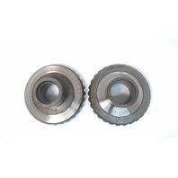 397338 318304 318303 Johnson Evinrude 1986-01 Gear Set & Clutch Dog 60 65 70 HP