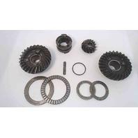 345992 436746 323664 Johnson Evinrude 1990-98 Gear Set & Clutch Dog 65-140 HP