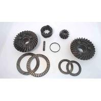 318304 397338 318303 Johnson Evinrude 1986-2001 Gear Set & Clutch Dog 60-70 HP