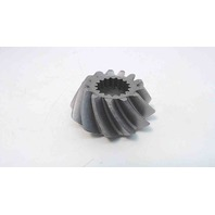 75316 C#43-75316 Mercury 1976-1986 Pinion Gear 75 80 85 HP Teeth:13  Splines:17