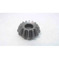 68548 Mercury 1973-1985 Pinion Gear 90 115 140 150 HP Teeth: 14 Splines: 17