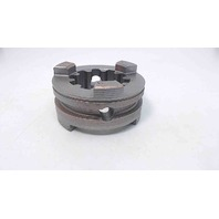318303 Johnson Evinrude 1973-2015 Clutch Dog 40-75 HP Jaws: 3 Splines: 10