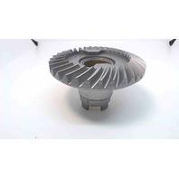 383978 0383978 Johnson Evinrude 1971-1972 Forward Gear 50 HP