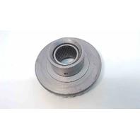 53982A2 Mercury Forward Gear 65 80 Hp 4 cylinder Teeth: 30 Plates: 6