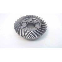 67F-45560-00-00 Yamaha 1999 & UP Forward Gear 75 80 90 100 HP Teeth:30 Plates:6