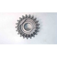 307125 Johnson Evinrude Reverse Gear Teeth: 21 Plates: 2