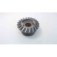 312869 Johnson Evinrude 1968-1986 Reverse Gear 33 40 HP Teeth: 21 Plates: 2