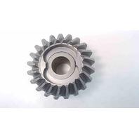 381810 Johnson Evinrude 1968-1986 Forward Gear 33 40 HP Teeth: 21 Plates: 2