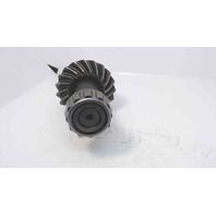 75324A2 C# 75324 Mercruiser Driveshaft with Gear Assembly Teeth: 19