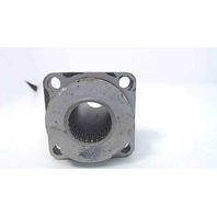 911689 0911689 Johnson Evinrude Bearing Housing