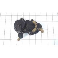 13453A1 Mercury 1976-1988 Fuel Pump Assembly 135 150 175 200 HP