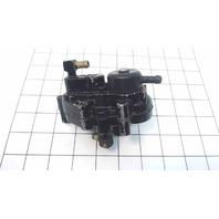 66530A2 Mercury Mariner 1973-1979 Fuel Pump Assembly 90 115 140 150 HP