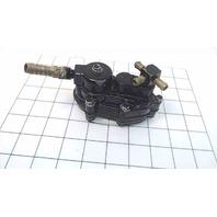 13453A1 C# 86506 Mercury 1976-1988 Fuel Pump W/ Screws 135 150 175 200 HP