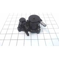 FC658746 817918A2 Mercury Force 1987-94 Fuel Pump 40 50HP 2 Cyl(Missing 1 screw)