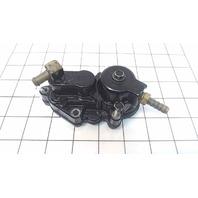 88853A1 Mercury Mariner 1978-1988 Design II Fuel Pump Assembly 200 225 HP