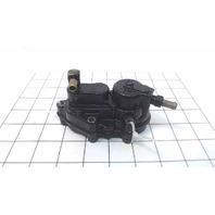 13527A1 66530A6 Mercury 1973 1979-80 1984-88 Fuel Pump Assembly 90 115 140 HP