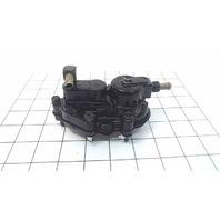 13527A1 Mercury 1973 1979-1980 1984-1988 Fuel Pump Body W/ Screws 90 115 140 HP