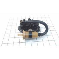 13453A2 42627A2 Mercury Mariner 1978-1988 Fuel Pump Assembly W/Fuel Filter 200 HP