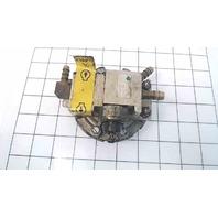 5001505 Evinrude 199-2001 FICHT Oil Lift Pump 200 225 250 HP