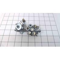 16100-95531 Suzuki 1986-1994 Oil Injection Pump DT 75 & 85