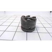 821314 821314T Mercury 1994-2006 Clutch 25 30 30 JET 40 45 50 HP 6/6 Jaw