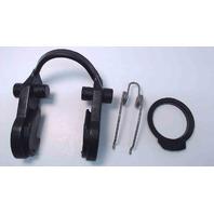 8m0075731 421301 42080T01 Mercury Reverse Lock Hook