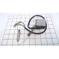 6E9-86111-01-00 Yamaha 1990-2000 Coil Solenoid 40 50 HP
