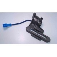 68V-44117-01-94 60V-8259F-00-00 Yamaha Bracket & Switch Assembly