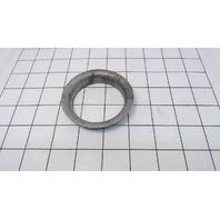 NEW! Mercury Quicksilver Diffuser Ring 42594