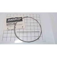 NEW Mercury Quicksilver Inner Shift Core wire 38399A2