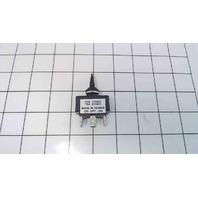 NEW! Sierra Toggle Switch TG40450-1